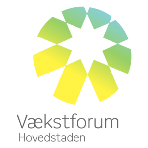 VF_logo_RGB